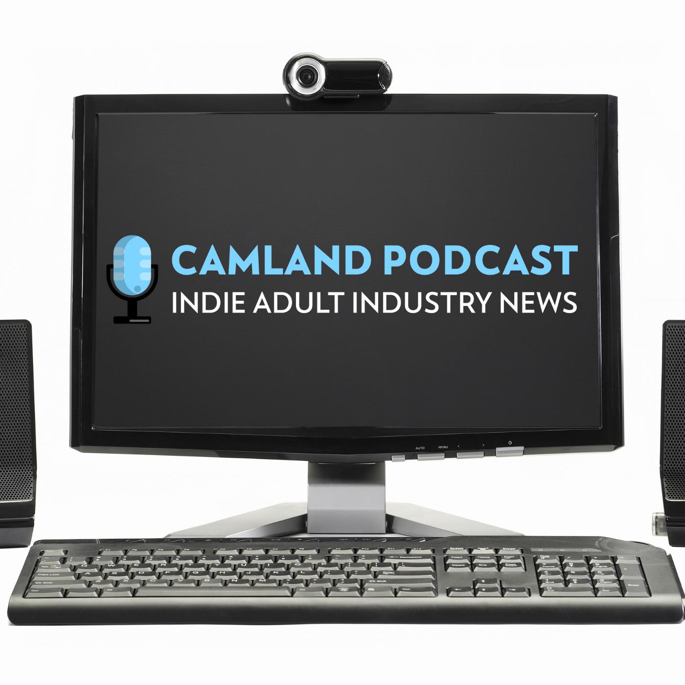 Camland Podcast